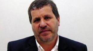 Murió el ex intendente Andrés Arregui