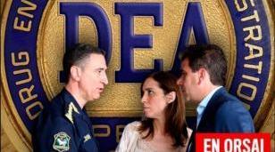 De la maldita policía de Duhalde a jefe de la Bonaerense de Vidal