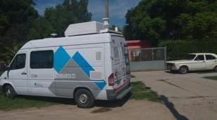 ENACOM busca clausurar FM Ocupas en Moreno