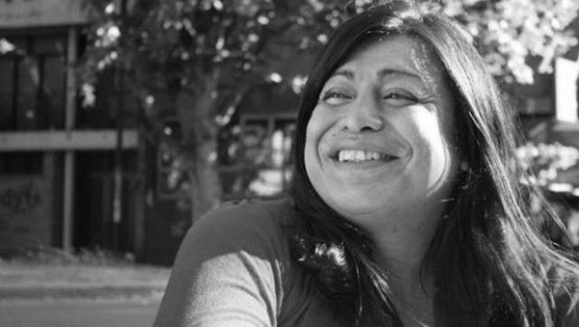 La Justicia postergó para marzo el juicio por el travesticidio de Diana Sacayán