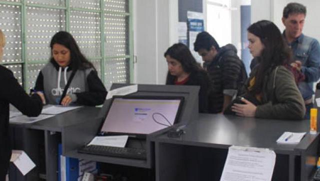 La Universidad Nacional de Moreno abre la inscripción al Ingreso 2019