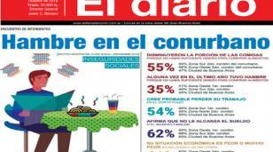 El diario 862