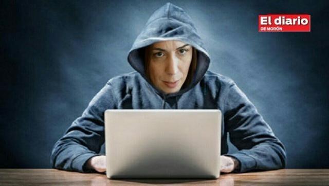 Vidal espía en las redes sociales y sumaria a los docentes críticos