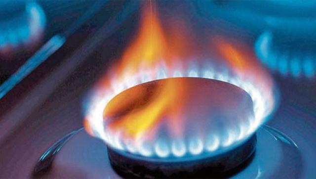 Consejos clave para la prevención de accidentes por monóxido de carbono en los hogares