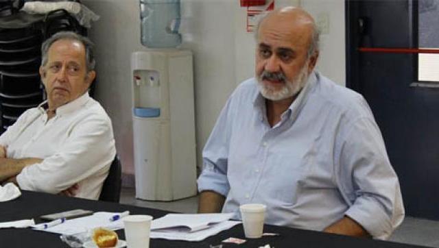 Creación de un Comité de Emergencia ante la situación sanitaria por Coronavirus