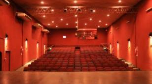 34 años del Teatro Marechal: Aniversario y memoria