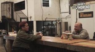Nuevo episodio de Soy de Moreno: cerveza artesanal de la mano de Rey Puesto