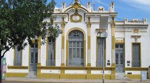 El Municipio de Moreno presentó un instructivo para la presentación de las declaraciones Juradas