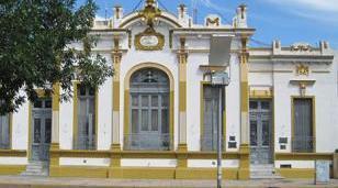 Moreno anunció mejoras para las y los trabajadores municipales